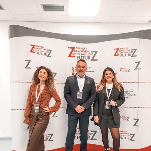 FuturZ-2020-
