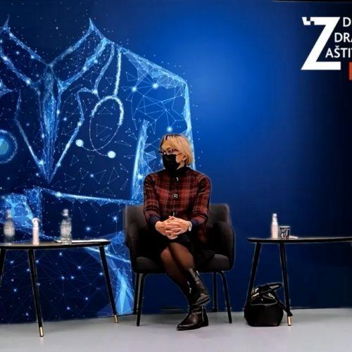 FuturZ-2020-_20