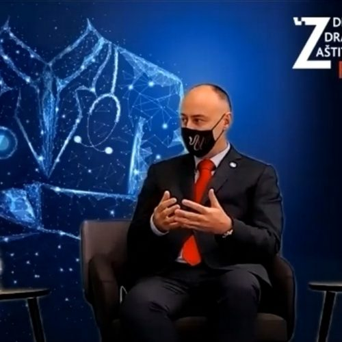 FuturZ-2020-_22