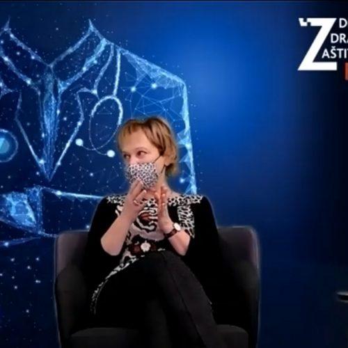 FuturZ-2020-_25