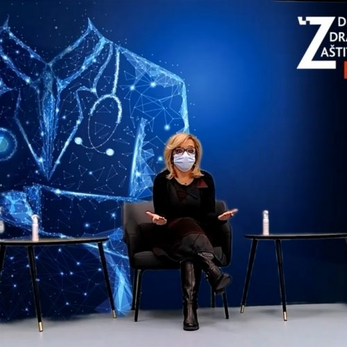 FuturZ-2020-_27